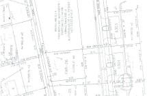 plano ubicacion howard
